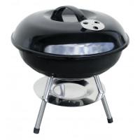 Faszenes kerti grillsütő MIR234