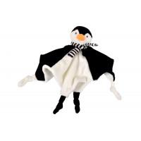 Szundikendő Magni- Pingvin