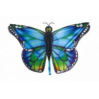 Papírsárkány IMEX Butterfly Kite - Pillangó