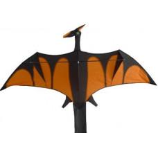 Papírsárkány IMEX Dragon Kite - Sárkány Előnézet