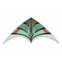 Papírsárkány IMEX Sport Kite Gamma Ray 140