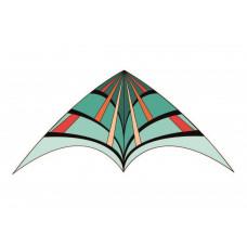 Papírsárkány IMEX Sport Kite Gamma Ray 140 Előnézet