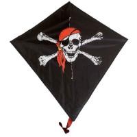 Papírsárkány IMEX Pirate Kate - Kalózos