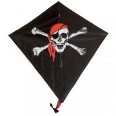 Papírsárkány IMEX Pirate Kate - Kalózos Előnézet