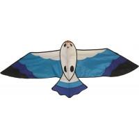 Papírsárkány IMEX Seagul Kite 180 - sirály