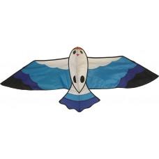 Papírsárkány IMEX Seagul Kite 180 - sirály Előnézet