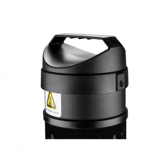 Infravörös hősugárzó NEO TOOLS 90-035 1000 W