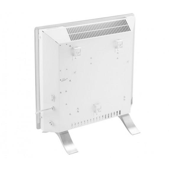 Neo Tools  digitális üveghősugárzó 1500W távirányítóval
