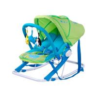 CARETERO Aqua pihenőszék - zöld