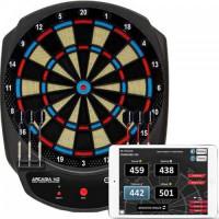 Elektromos darts gép SMARTNESS Acadia 4.0