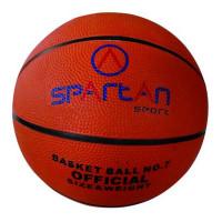 Kosárlabda SPARTAN Florida - 7