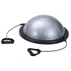 MASTER Dome step 500 egyensúly párna, koordinációs félgömb Előnézet