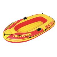 Felfújható csónak Tropicana 100