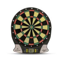 CARROMCO Score 301 Elektromos darts gép