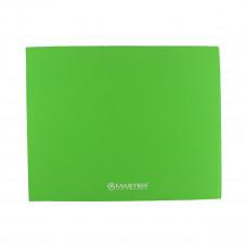 Koordinációs jóga habszivacs 48x38x6 cm MASTER Yoga Block  Előnézet