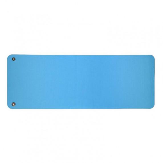 Gimnasztikai matrac, tornaszőnyeg MASTER 173x60 cm