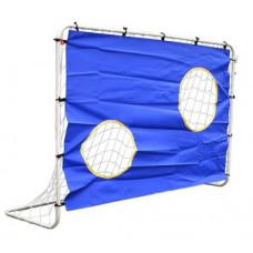 MASTER focikapu célzó felülettel 182 x 122 x 61 cm