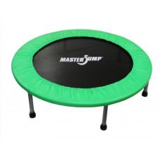 Fitness trambulin MASTERJUMP 96 cm Előnézet
