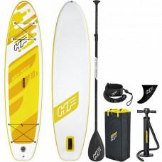 Paddleboard Bestway Hydro Force Aqua Cruise Tech 10'6″ (320 cm) Előnézet