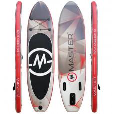 Paddleboard  MASTER Aqua Cabezon 300x76x15 cm Előnézet