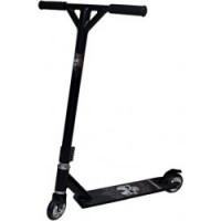 SPARTAN Stunt Profi Freestyle 100 mm roller