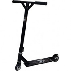 SPARTAN Stunt Profi Freestyle 100 mm roller Előnézet