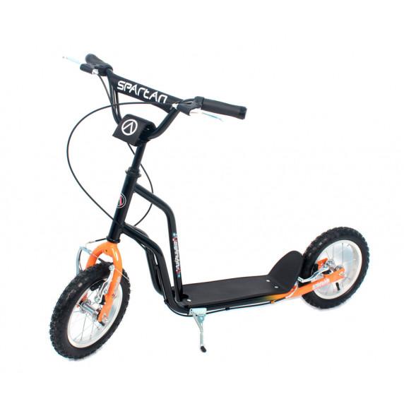 SPARTAN Premium roller