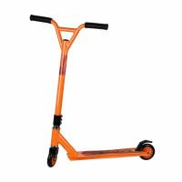 SPARTAN Stunt Freestyle roller - narancssárga