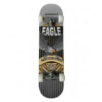 MASTER Extreme Board Skateboard gördeszka - Eagle