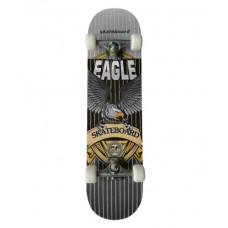 MASTER Extreme Board Skateboard gördeszka - Eagle Előnézet