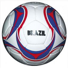 Focilabda SPARTAN Brasil  Előnézet