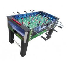 SPARTAN Brest asztali focicsocsó asztal Előnézet