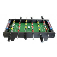 Spartan Mini Soccer asztali foci csocsó asztal Előnézet