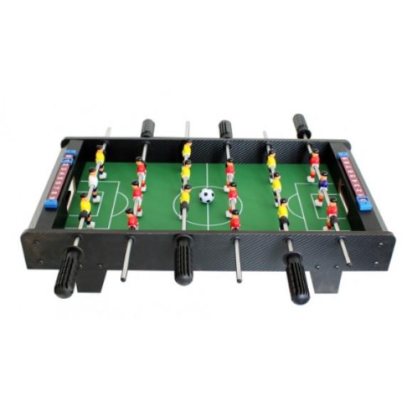 Spartan Mini Soccer asztali foci csocsó asztal
