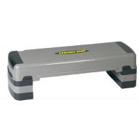 SPARTAN Step Up Board XL step pad aerobic lépcső