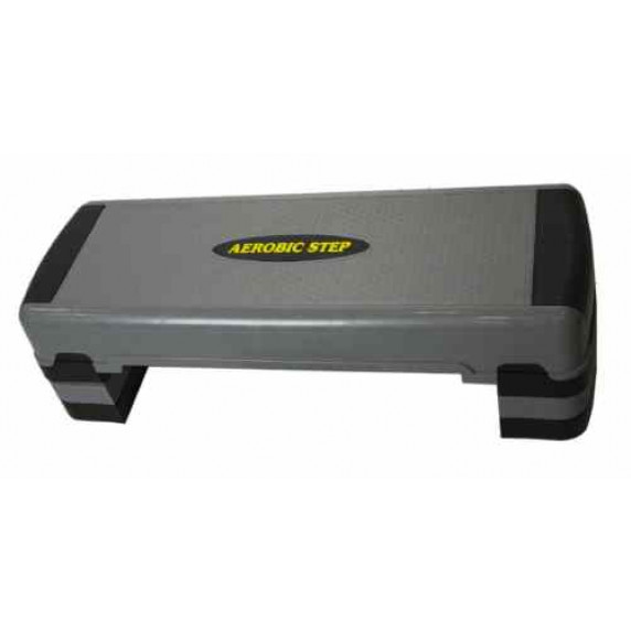 SPARTAN Step Up Board XL step pad aerobic lépcső
