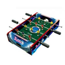 SPARTAN Mini Wuzzler asztali foci csocsó asztal Előnézet