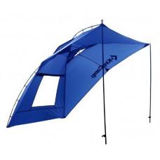 KING CAMP Compass árnyékoló sátor - kék Előnézet