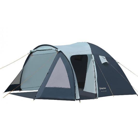 KING CAMP Holiday 3 személyes sátor