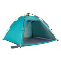 KING CAMP Aosta Quick Up sátor 210 x 210 x 130 cm