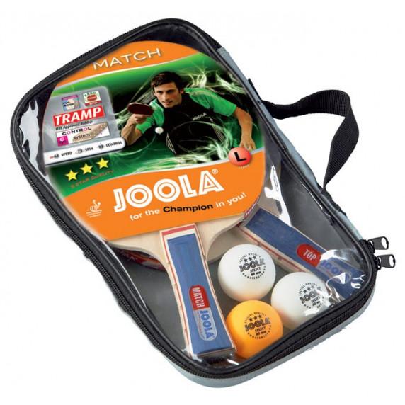 Pingpong ütő szett JOOLA Duo Set