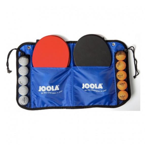 Pingpongütő szett JOOLA Family Set