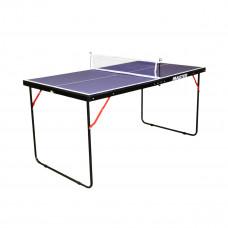 Beltéri ping-pong asztal MASTER Midi Table Fun Előnézet