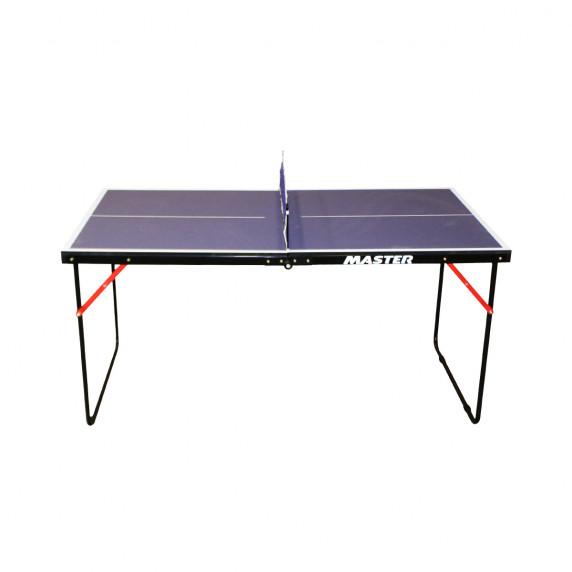 Beltéri ping-pong asztal MASTER Midi Table Fun