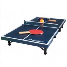 DONIC MidiXL Mini ping-pong asztal Előnézet