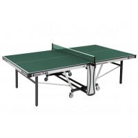 Beltéri ping pong asztal SPONETA S7-62i