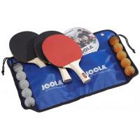 JOOLA Family Set pingpongütő szett