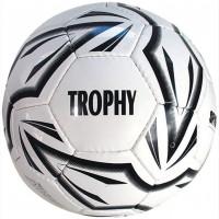 Focilabda SPARTAN Trophy 5