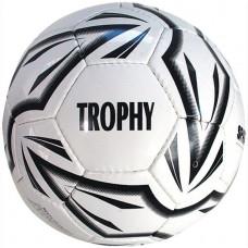 Focilabda SPARTAN Trophy 5 Előnézet