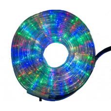 OKEJ Fénycső 5M-ES LED  - színes Előnézet